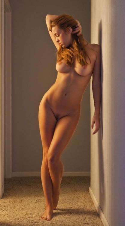 сексуальные голые женщины фото